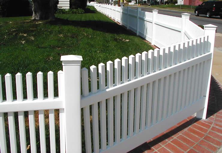 Bear Fence San Diego Ca