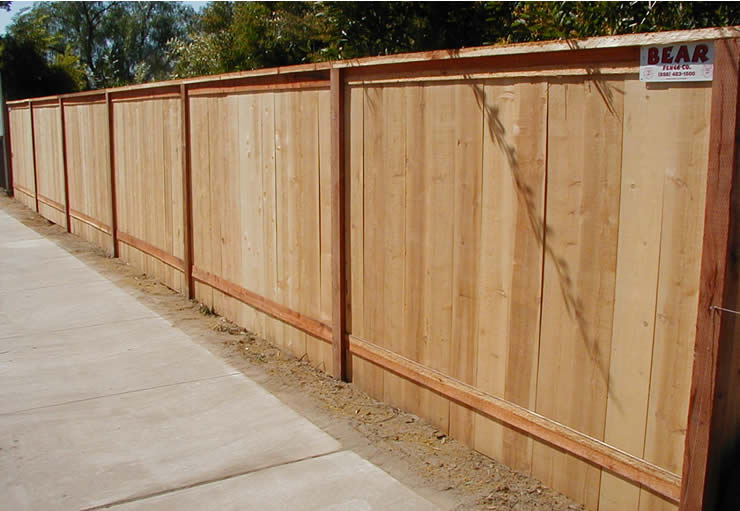 inexpensive fence styles. Delighful Inexpensive Wood Fences Inside Inexpensive Fence Styles